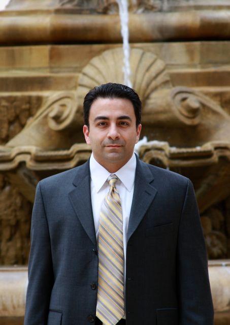 Contact Criminal Defense Attorneys Pasadena | Personal ...